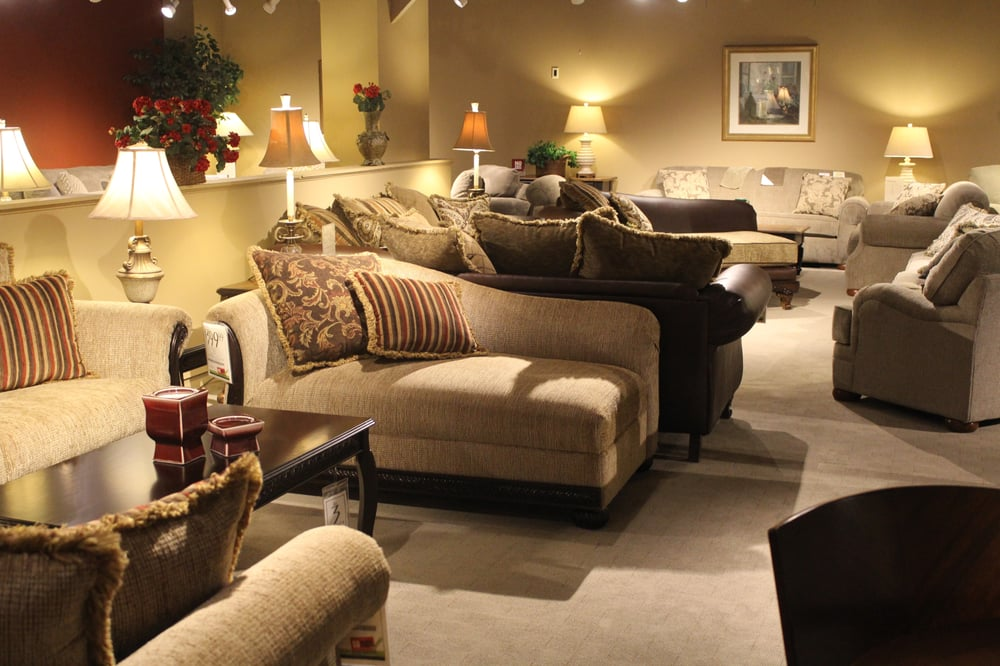 Furniture Stores In Schenectady Ny