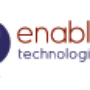 enableIT technologies