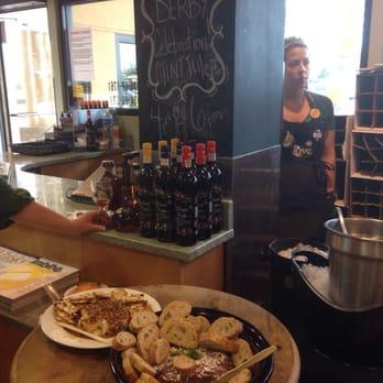 Whole Foods Lexington Ky Beer Tasting