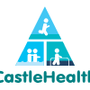 CastleHealth Sports Massage