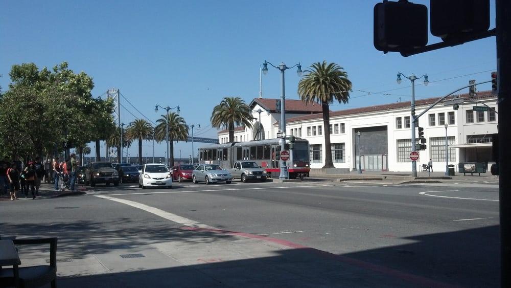 South San Francisco Italian Restaurants Reviews