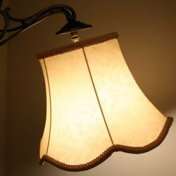 The Victoria Lamp Shade Shop Home Decor Vancouver Bc