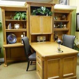 Furniture Design Gallery 21 Photos Furniture Store 219 Hickman Dr Sanford Fl Phone