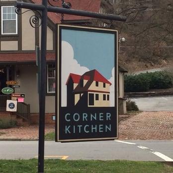 Corner Kitchen 221 Photos 406 Reviews Traditional