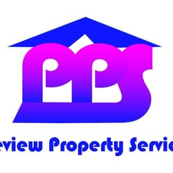 Preview Property Services, Haverhill, Suffolk