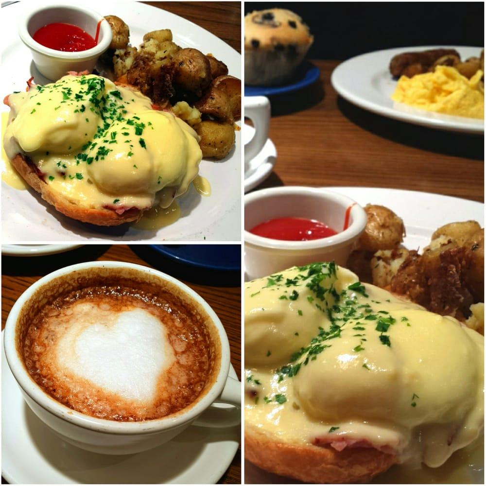 Mimi S Cafe Stockton