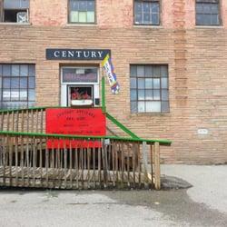 Century Antiques Antiques 445 Century Ave SW Grand