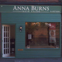 Anna Burns Hair Salon