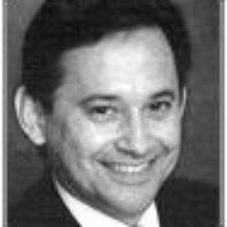 Manuel Gonzalez laredo tx