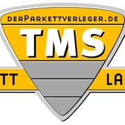 TMS derParkettverleger, Hamburg, Germany