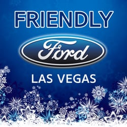 friendly ford 23 photos car dealers las vegas nv united states. Cars Review. Best American Auto & Cars Review