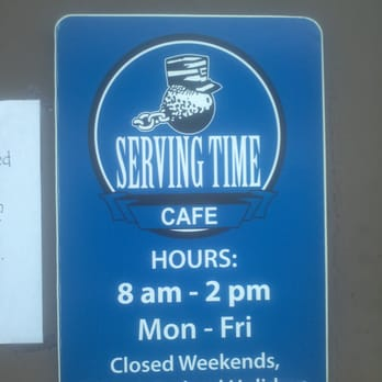 Serving time caf 54 photos traditional american for Ikea utah hours