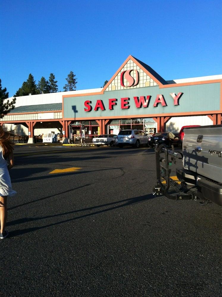 Automotive Place Near Me >> Safeway - 14 Photos - Grocery - Cle Elum, WA - Reviews - Yelp