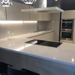 Quartzforms Kitchen Bath Anaheim Ca United States Photos Yelp