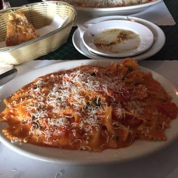 Mama d 39 s italian kitchen newport beach ca united for Mammas italian kitchen