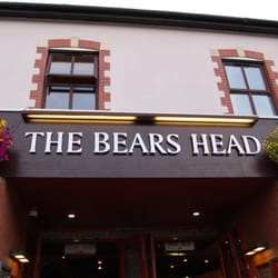 The Bears Head, Penarth, Vale of Glamorgan