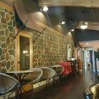 Th Home Cafe Buena Park Ca