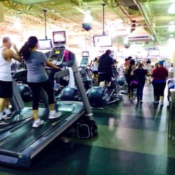 24 hour fitness super sport 77 photos gyms for 24 hour tanning salon northridge ca