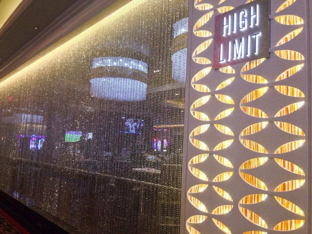 Motor city casino players club