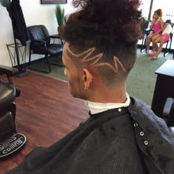 Barber York Pa : Success Barbershop - Monroeville, PA, United States. Designs
