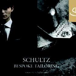 Schultz Bespoke Suits, Manchester