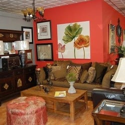 consign and design furniture stores 1607 laurens rd