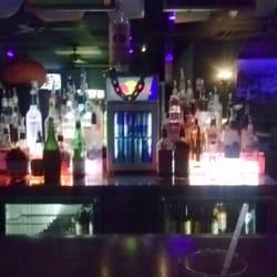 gay bar in stockton ca