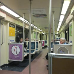 mta metro red line 40 photos public transport downtown los angeles ca united states. Black Bedroom Furniture Sets. Home Design Ideas