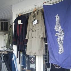 Girls clothing stores Clothing stores in ct