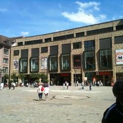New Yorker Süd Jeans - und Sportswear GmbH & Co. KG, Heilbronn, Baden-Württemberg