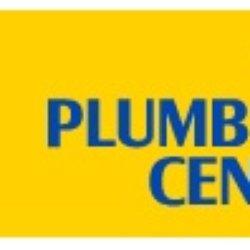 Plumb Center, Huddersfield, West Yorkshire, UK