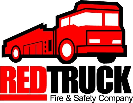 Red Truck Fire & Safety Co. - Fire Protection Services ...