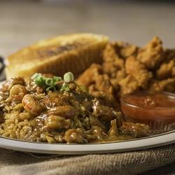 Mikki S Soul Food Houston Texas Saveworningtoncollegecom