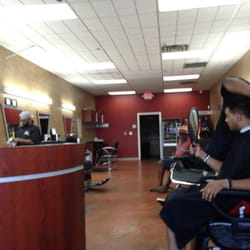 504 beauty barber shop salon barbers euless tx yelp for 504 salon euless tx