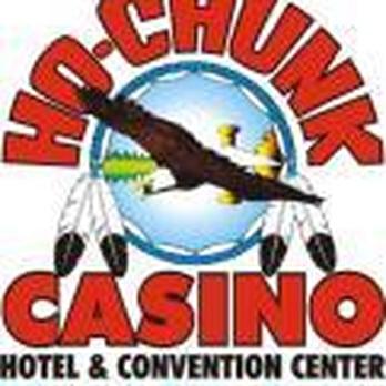 baraboo casino