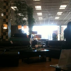 Bob's Discount Furniture Woodbridge NJ United States