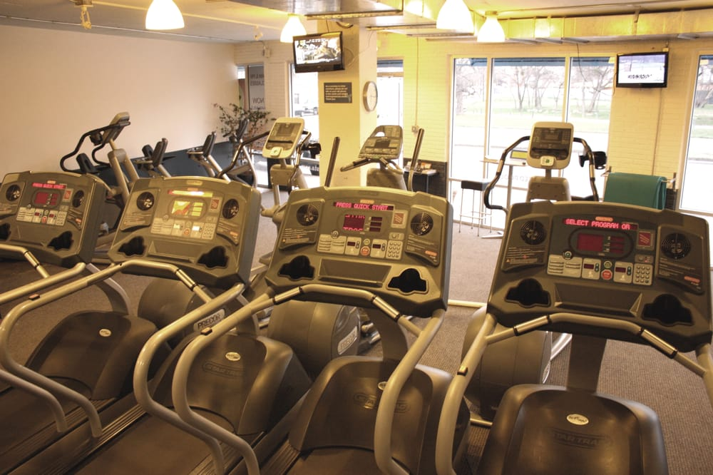 Bikes And More Dallas Treadmills ellipticals bikes