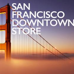 Iphone Repair San Francisco Financial District