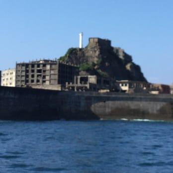 端島 (長崎県)の画像 p1_20