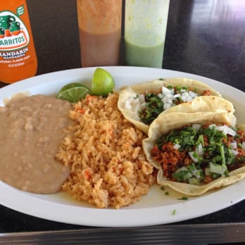 abuelita s beans Abuelita rosa's mexican restaurant oklahoma city abuelita rosa's mexican restaurant, shawnee get menu, reviews, contact, location, phone number, maps and.