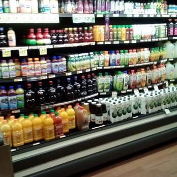 Waldbaum S Closed 15 Photos 10 Reviews Supermarkets 2475 Jericho Tpke Garden City