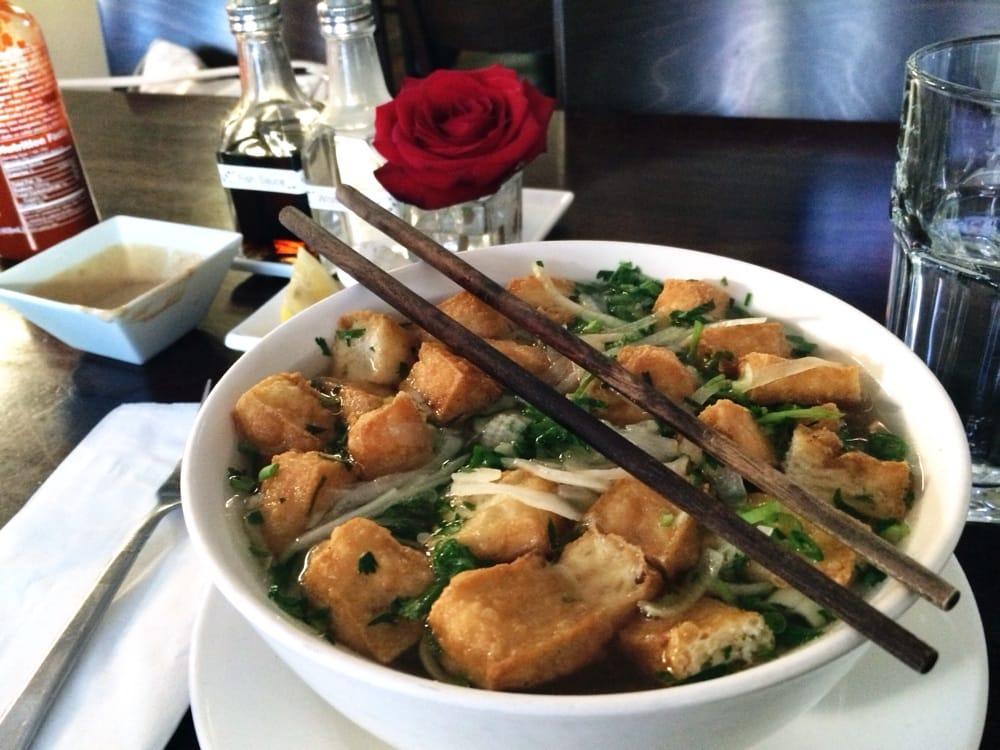 my father s kitchen 105 foto cucina vietnamita lower