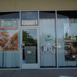 Fresno Gay Massage - Male Masseurs RentMasseurcom
