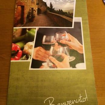 Olive Garden Italian Restaurant - 24 Photos - Italian ...