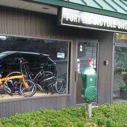 Bikes Stores Nj Fort Lee Bicycle Shop Fort