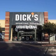 DICK'S Sporting Goods, Fresno. likes · 2, were here. Every Season Starts at DICK'S Sporting Goods. DICK'S Sporting Goods ( West Shaw Avenue, Fresno, CA) Outdoor Equipment Store in Fresno, California. out of 5 stars. Then I find out Dick's has an 11 day wait after you purchase a gun the Law is 10 days. This /5(66).