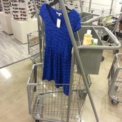 Nordstrom Rack Department Stores Yelp