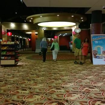 Amc Garden State 16 Cinema Paramus Nj Reviews Photos Yelp