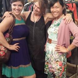 Clothing Designers In Alexandria Va In Paris Alexandria VA