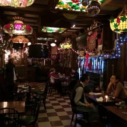 Penny Lane Pub Pubs Richmond Va Yelp